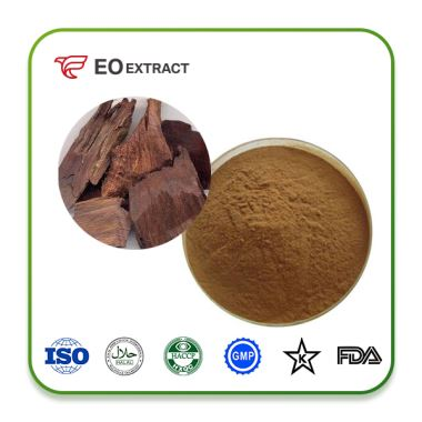 Rosewood Extract