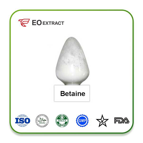 Betaine Extract