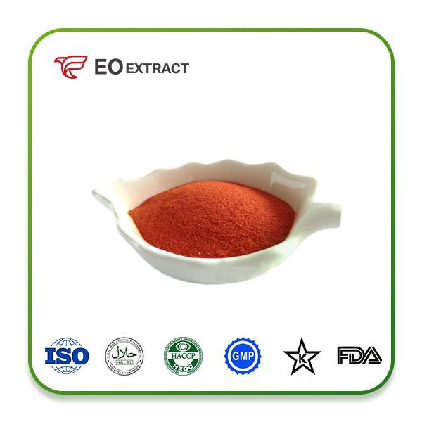 Carotene Powder