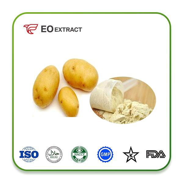 Potato Protein Powder
