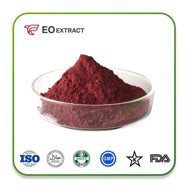 Red Yeast Rice Powder