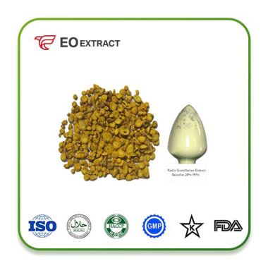 Baicalin Extract