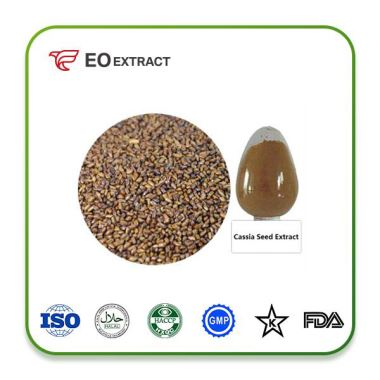 Cassia Seed Extract