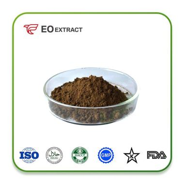 Clover Extract Powder