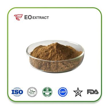 Incarvillea Sinensis Extract