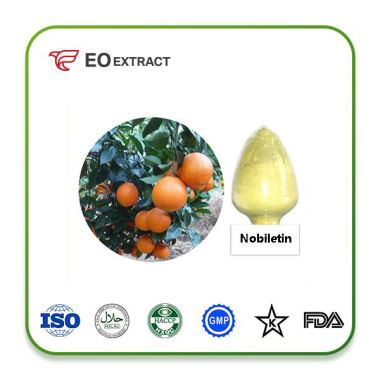 Nobiletin Extract