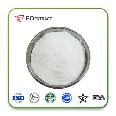 Sodium Butyrate Powder